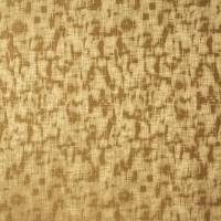 Magical Fabric - Antique