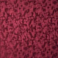 Magical Fabric - Burgundy