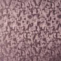Magical Fabric - Amethyst