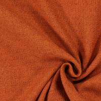 Ash Fabric - Copper