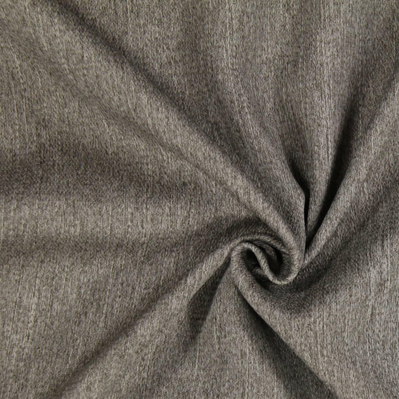 Beech Fabric Beaver 7121 148 Prestigious Textiles