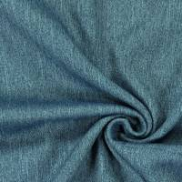 Beech Fabric - Denim