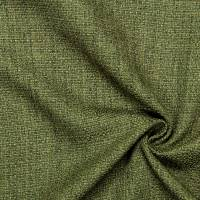 Chestnut Fabric - Olive