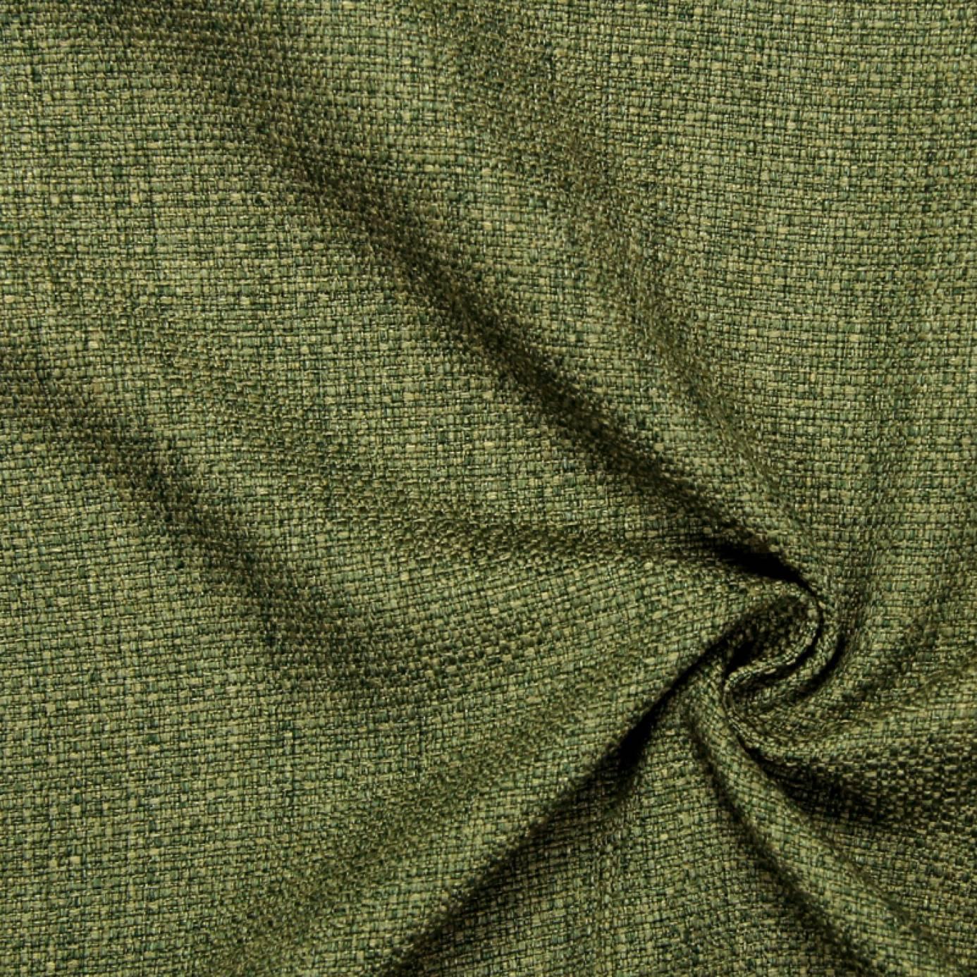 Chestnut Fabric Olive 7123 618 Prestigious Textiles