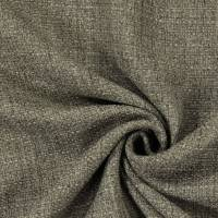 Chestnut Fabric - Pewter