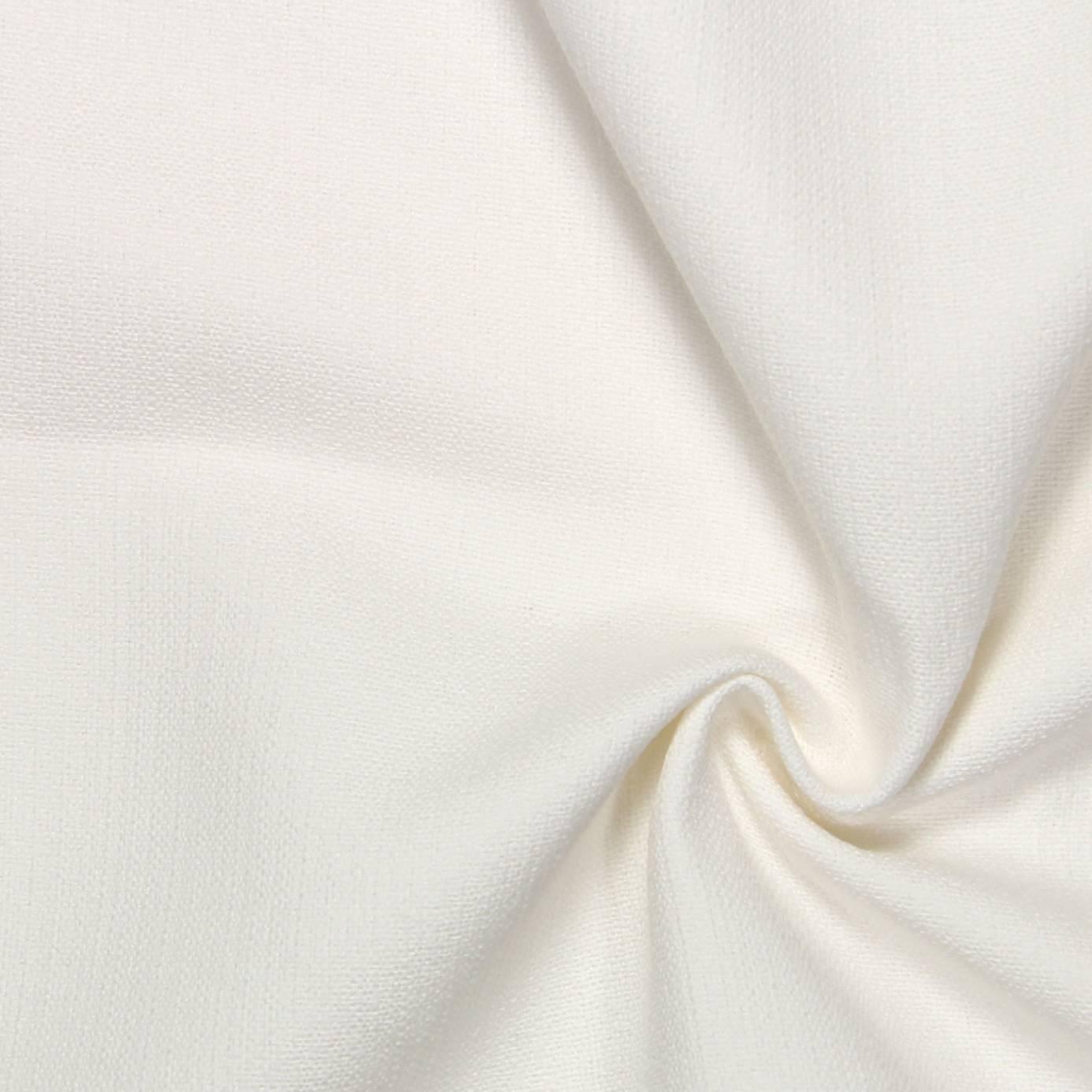 Elm Fabric Pearl 7124 021 Prestigious Textiles