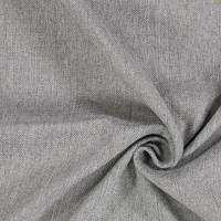 Elm Fabric - Dove