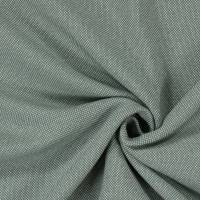 Hawthorn Fabric - Mineral