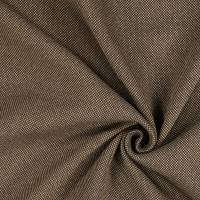 Hawthorn Fabric - Tobacco