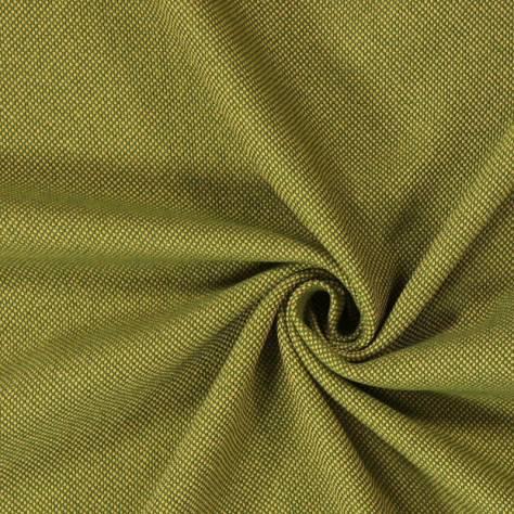 Hawthorn Fabric Turtle 7125 385 Prestigious Textiles
