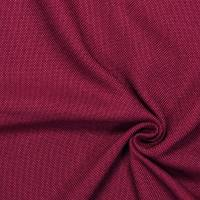 Hawthorn Fabric - Plum
