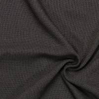 Hawthorn Fabric - Ebony