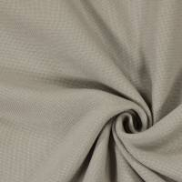 Oak Fabric - Putty