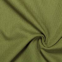 Oak Fabric - Erin