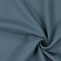Oak Fabric - Denim