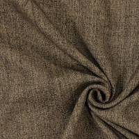 Teak Fabric - Tobacco