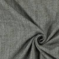 Teak Fabric - Duckegg