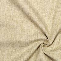 Walnut Fabric - Raffia