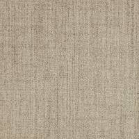 Walnut Fabric - Sesame
