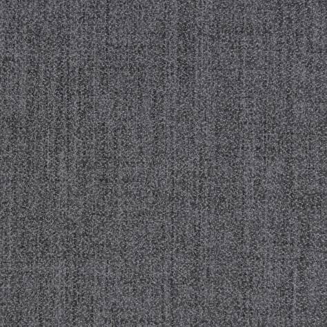 Walnut Fabric Pewter 7129 908 Prestigious Textiles