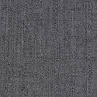 Walnut Fabric - Pewter