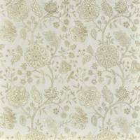 Fabienne Fabrics - Silk Thread