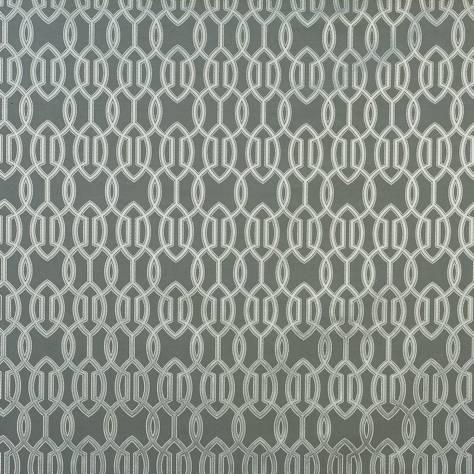 Cassandra fabric sea spray 3594 656 prestigious textiles deco fabrics collection - Deco fabriek ...