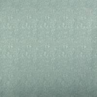 Equator Fabric - Marine