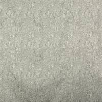 Equator Fabric - Carbon