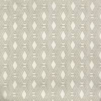 Horizon Fabric - Calico
