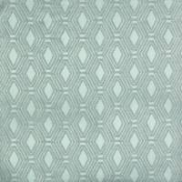 Horizon Fabric - Marine
