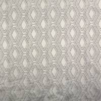 Horizon Fabric - Carbon