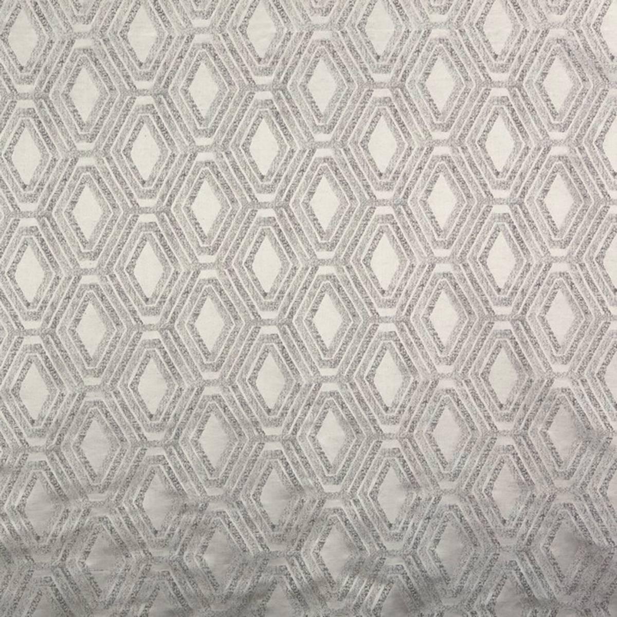 Horizon Fabric Carbon 3589 937 Prestigious Textiles