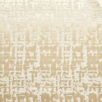 Gloss Fabric - Vanilla - REVERSIBLE