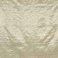 Glow Fabric - Vellum - REVERSIBLE