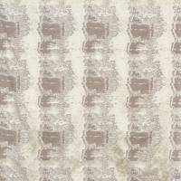 Lustre Fabric - Sterling
