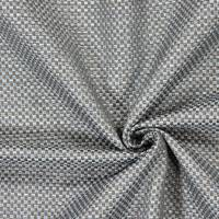 Bedale Fabric - Pumice