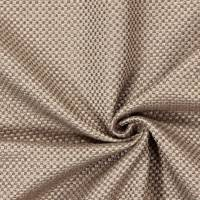 Bedale Fabric - Hemp