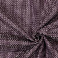 Bedale Fabric - Grape