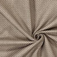 Bedale Fabric - Pewter