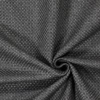 Bedale Fabric - Anthracite