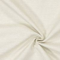 Nidderdale Fabric - Parchment