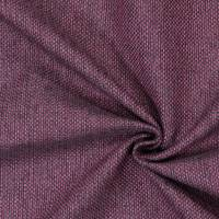 Nidderdale Fabric - Mulberry