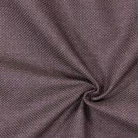 Nidderdale Fabric - Grape