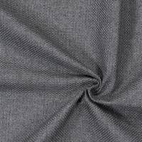Nidderdale Fabric - Anthracite