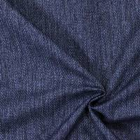 Swaledale Fabric - Navy