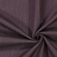 Swaledale Fabric - Grape
