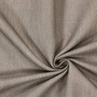 Swaledale Fabric - Pewter