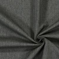 Swaledale Fabric - Anthracite