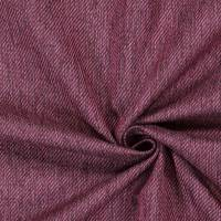 Wensleydale Fabric - Mulberry